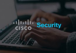 Cube Cyber is now Cisco ATP ISE Accredited