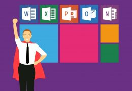 Microsoft Office 365 Security Tips for Small Businesses
